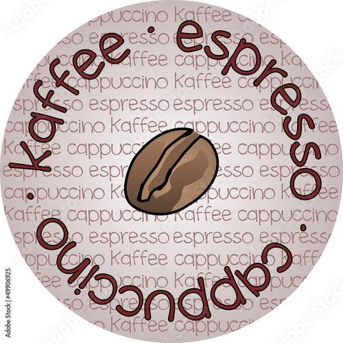 Kaffee_002 - 49906925