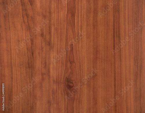 drewniana-tabela-tekstury
