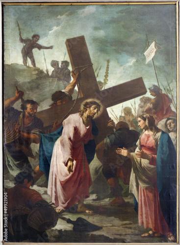 bergamo-wejscie-jezusa-na-kalwaryjski-kosciol-san-alessandro