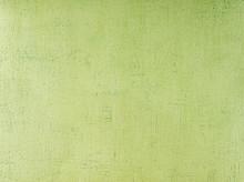 Light Green Texture Wallpaper Background