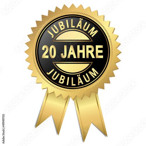 Fotografia  Jubiläum - 20 Jahre