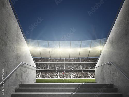 stadion-z-widokiem-z-przejscia