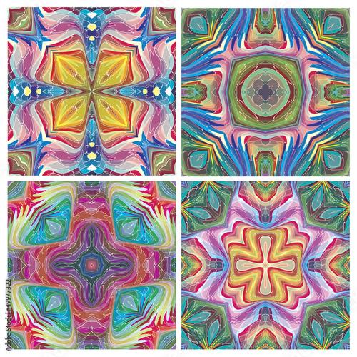 amerykanska-sztuka-plemienna-witraze-bez-szwu