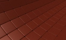 Texture For Business Card 1.03