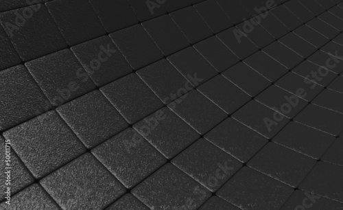Texture For Business Card 101 Buy This Stock Illustration And