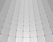 Fleeing Tiles 2.18