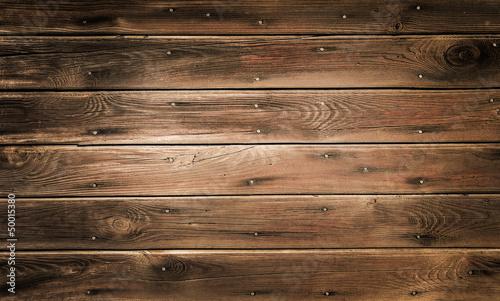 Fototapeta Drewniane tło obraz