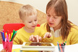 family learning, ideal for early education