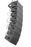 speakers - 50117901