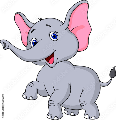 taniec-kreskowka-slon