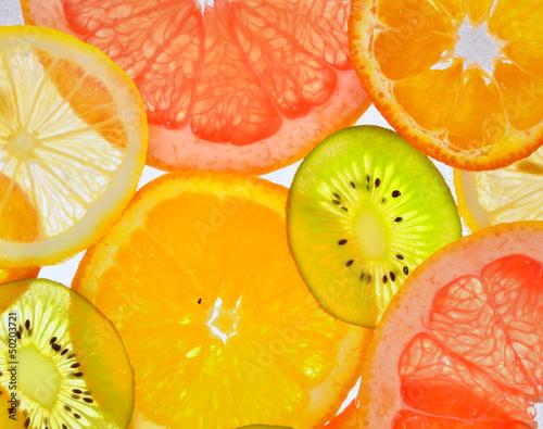 pokrojone-owoce