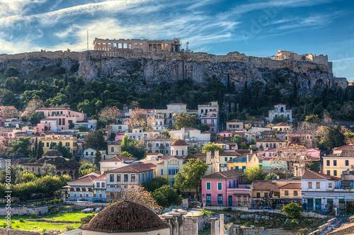 akropol-ateny-grecja