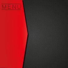 Carte/menu Restaurant