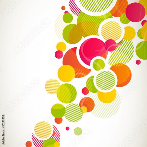 wektorowa-ilustracja-abstrakcjonistyczny-tlo