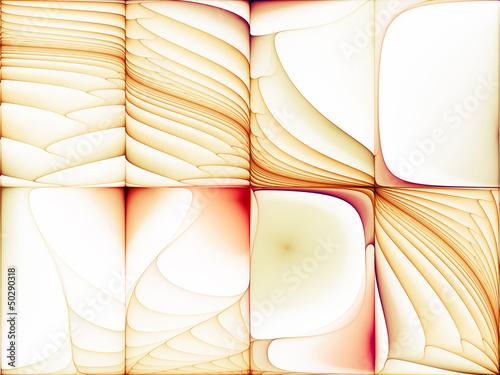 Valokuva  Virtual Geometry