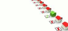 Comprar Casa - Buying - Mejor ...