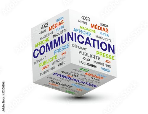 psychologie de la communication Résumé du document il s'agit d'un domaine longtemps ignoré la psychologie ne s'est pas intéressée à la communication dès le début les sciences cognitives : comportement + organes qui produisent ce processus (maths, psycho, neurologie, biologie, etc.