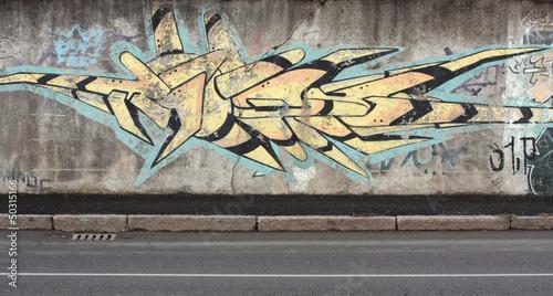 graffiti97