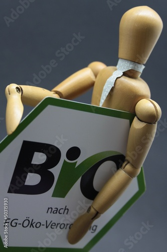 Bioware Canvas Print