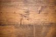 Leinwandbild Motiv Tinted Oak