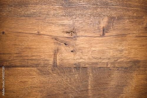Fotografie, Obraz  Tinted Oak