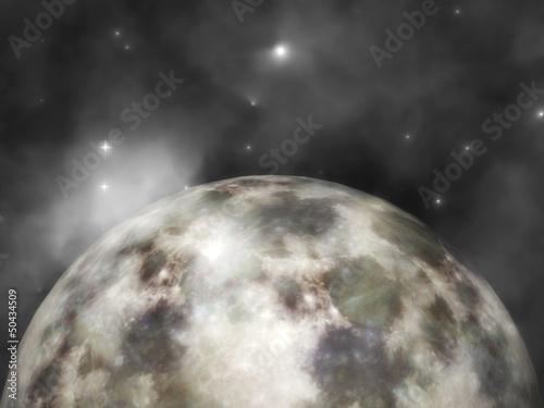 wizualizacja-kosmiczna