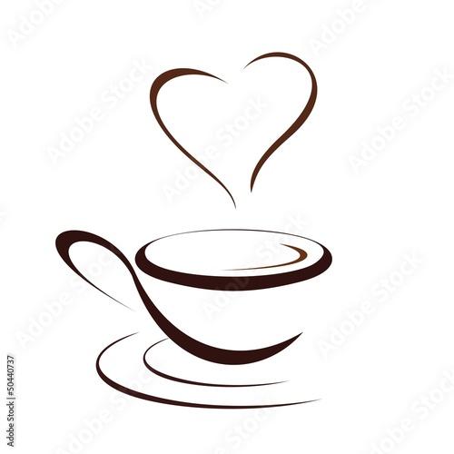 milosc-do-kawy