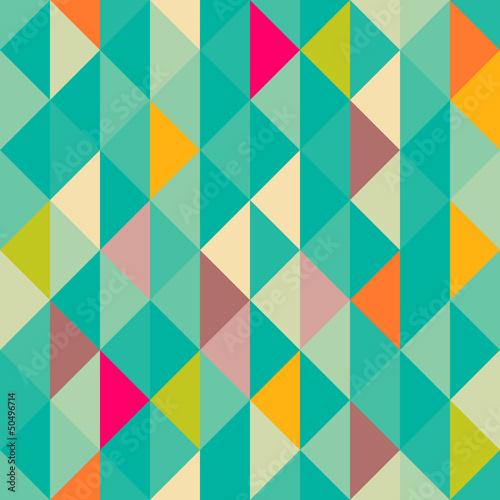 streszczenie-geometryczny-wzor