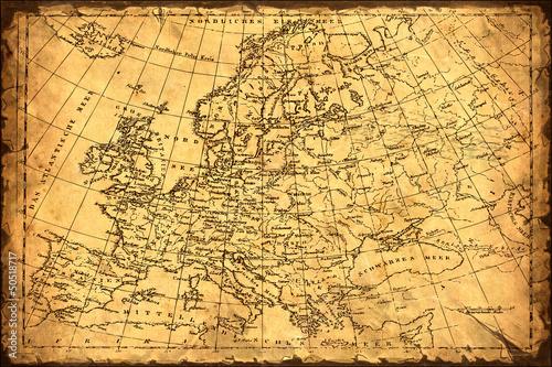 retroplated-europa