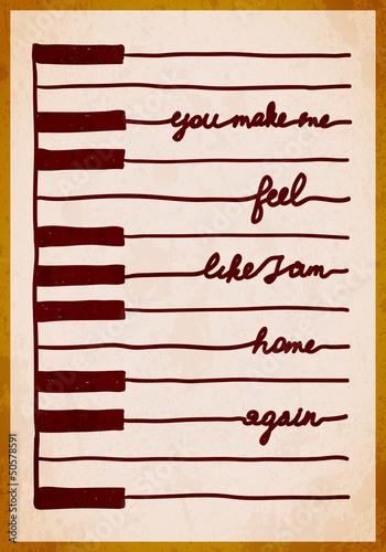 vintage-saint-valentine-s-typography