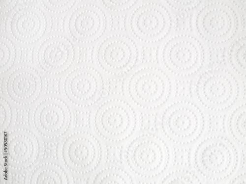 Fényképezés  tissue paper