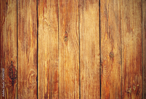 Photo Old Wood Background