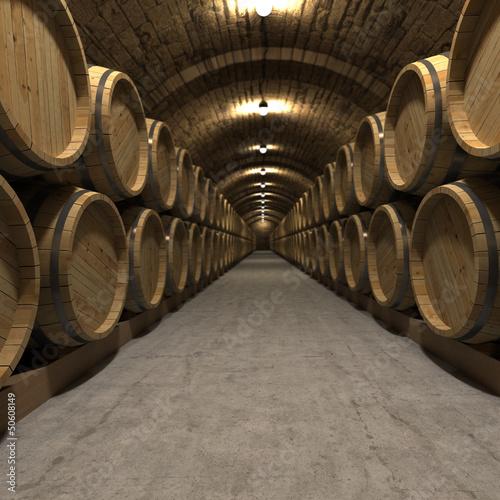 piwnica-na-wino