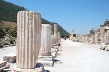 Part On The Locality Of Ephesu...