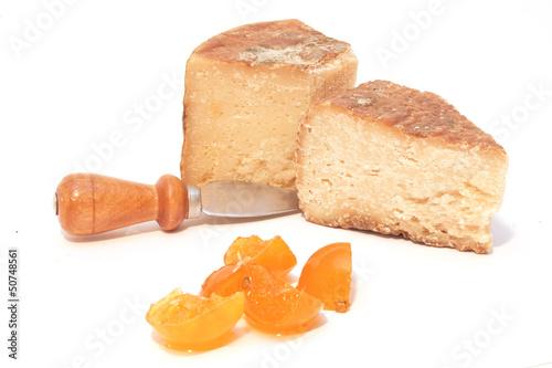 Fotografie, Obraz  alimentazione