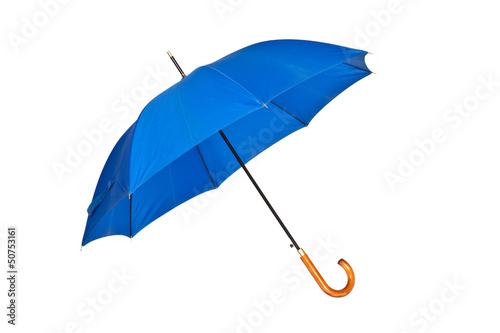 Juliste umbrella