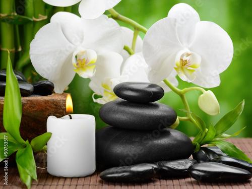 spa concept - 50753517