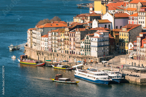 przeglad-starego-miasta-porto-portugalia