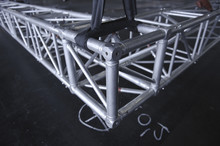 Rigging Truss