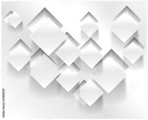 wektorowy-abstrakcjonistyczny-tlo-kwadrat-projektowanie-stron