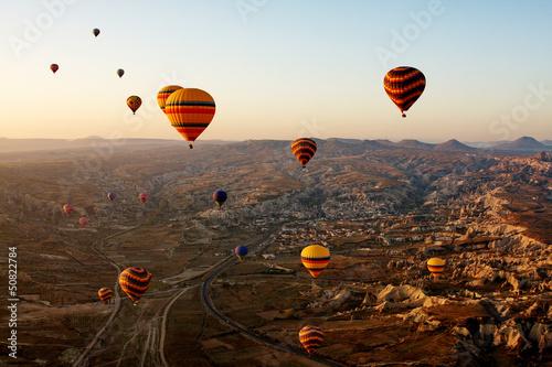 balony-w-cappadocia-turcja