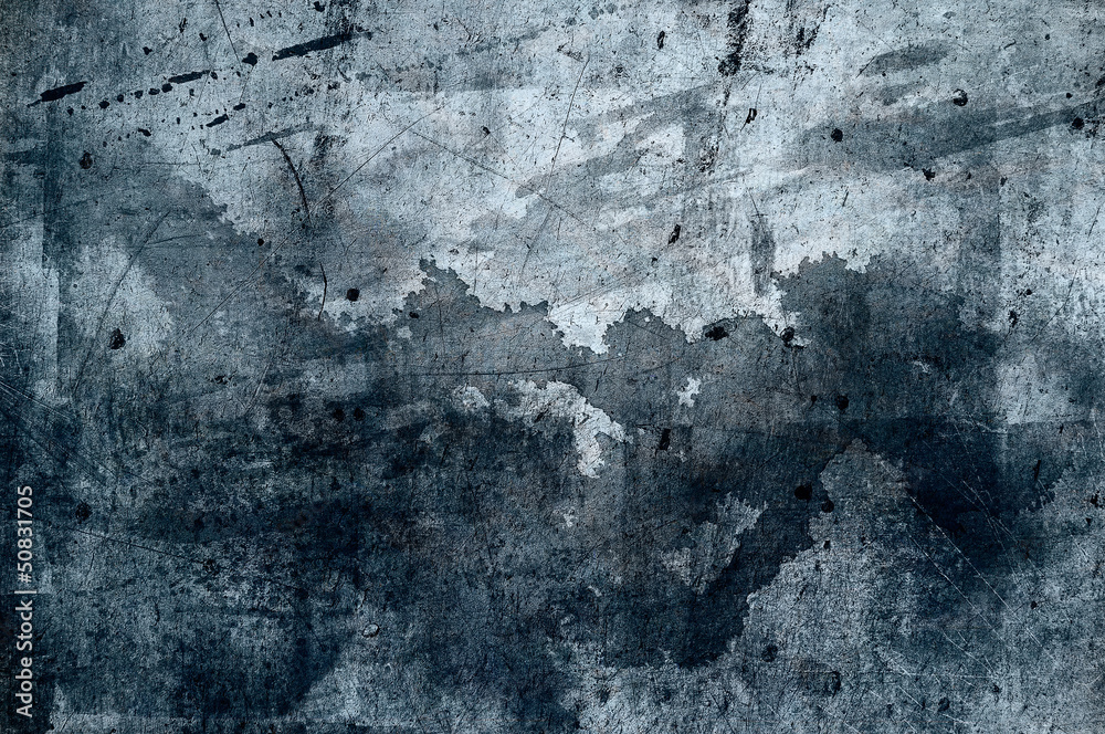 Fototapeta grunge background
