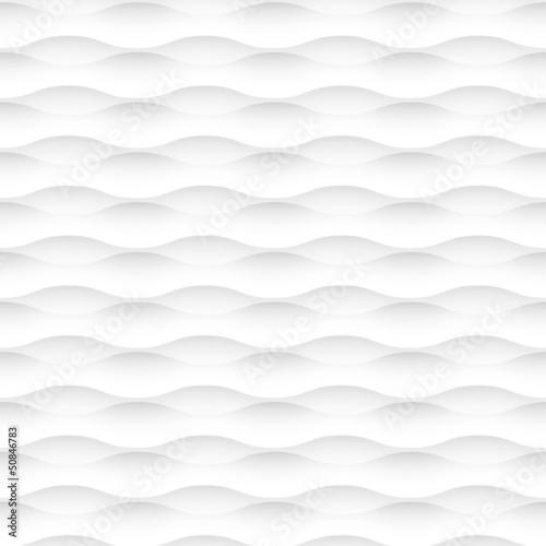 wektorowy-bialy-tlo-abstrakcjonistyczne-fala