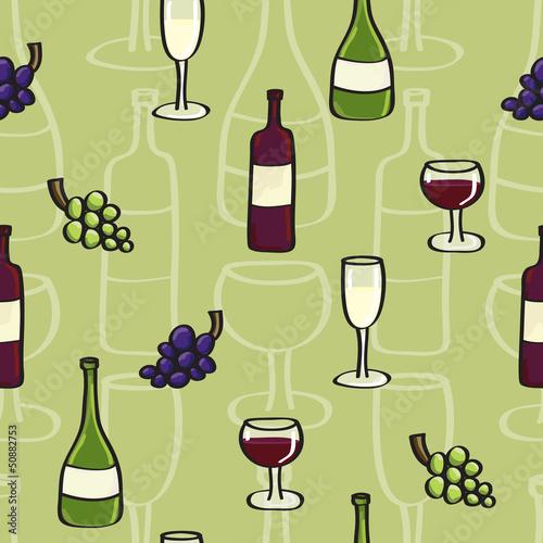 plytki-bezszwowe-tlo-wino-w-stylu-cartoon