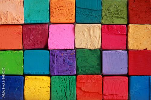 Fototapety, obrazy: Pastel background