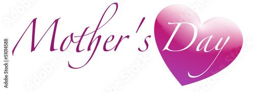 Fotografija mother's day