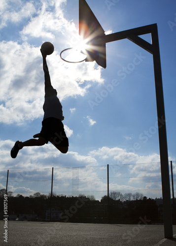 gracz-koszykowki-dunk-silhouette