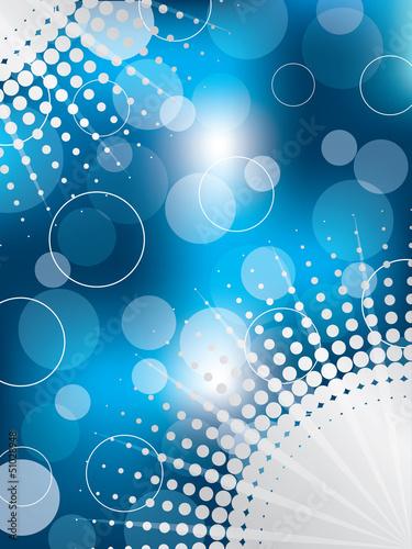 kropkowane-abstrakcyjne-broszury