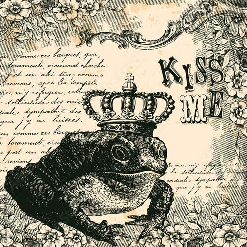 pocaluj-mnie