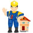 Man builder